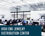 High End Jewelry Distribution Center